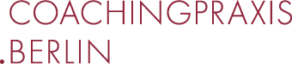 Coachingpraxis Berlin, Ihre Coachingpraxis in Mitte für berufliche & private Themen