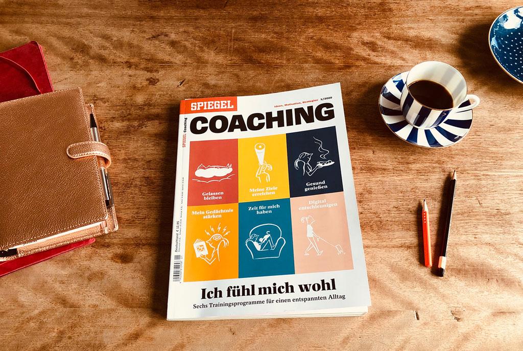 pausen-machen-banalitaet-die-rockt-coachingpraxis-berlin
